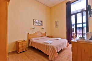 Hostal Kasa, Guest houses  Las Palmas de Gran Canaria - big - 4
