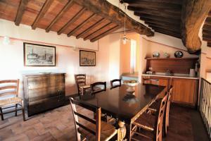 Appartamenti San Sebastiano