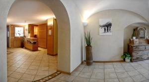 Rautal Apartments, Апартаменты  Сан-Виджилио-ди-Мареббе - big - 106