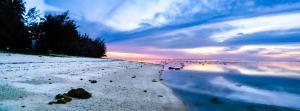 Rarotonga Villas, Villen  Rarotonga - big - 53