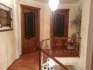 28 MAJ Street NEFT AKADEMIA, Apartmanok  Baku - big - 5