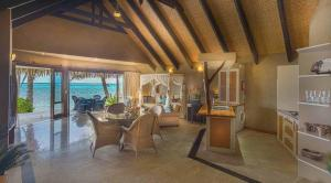 Rumours Luxury Villas & Spa, Villák  Rarotonga - big - 46