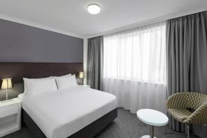 Rendezvous Hotel Perth Central, Hotel  Perth - big - 5