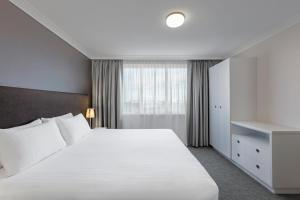 Rendezvous Hotel Perth Central, Hotel  Perth - big - 6
