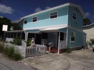 Sunset beach Home, Дома для отпуска  Сант Пит Бич - big - 9