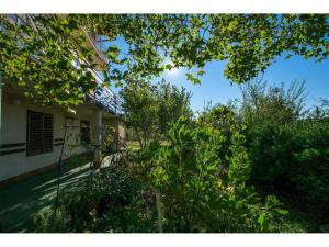 Apartments Velebit, Apartmanok  Stari Grad - big - 30