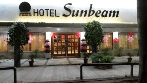 Hotel Sunbeam, Hotel  Chandīgarh - big - 48