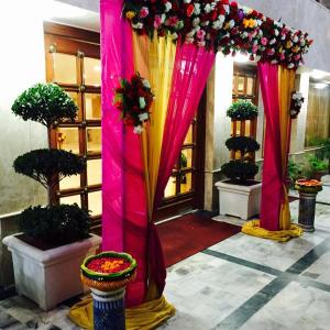 Hotel Sunbeam, Hotels  Chandīgarh - big - 38