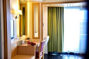 Viva Hotel Songkhla, Hotels  Songkhla - big - 13