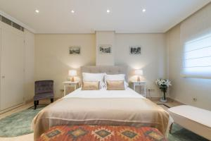 Friendly Rentals Salamanca I, Apartmány  Madrid - big - 26