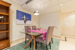 Friendly Rentals Salamanca I, Apartmány  Madrid - big - 9