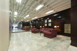 Friendly Rentals Salamanca I, Ferienwohnungen  Madrid - big - 2