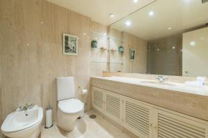 Friendly Rentals Salamanca I, Apartmány  Madrid - big - 3