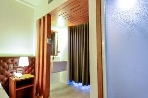 Viva Hotel Songkhla, Hotels  Songkhla - big - 12