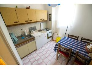 Apartments Velebit, Apartmanok  Stari Grad - big - 36