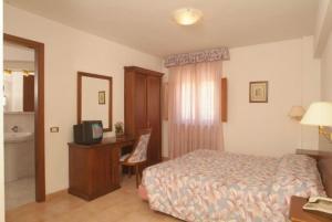 Hotel Lago Verde - AbcAlberghi.com