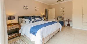 Meander Manor, Guest houses  Ballito - big - 17