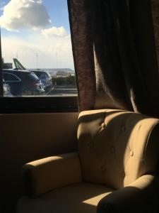Fontanarossa Rooms - AbcAlberghi.com