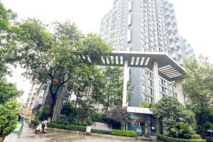 成都逐见民宿, Appartamenti  Chengdu - big - 44