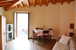 Casa Rossana - AbcAlberghi.com