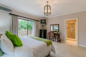 Meander Manor, Guest houses  Ballito - big - 29