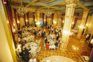Intourist Batumi Hotel & Casino, Hotely  Batumi - big - 47