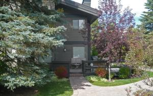 Dollar Meadows #1359, Holiday homes  Sun Valley - big - 5