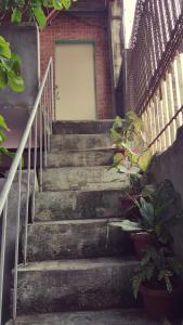 Mingle in Baler, Privatzimmer  Baler - big - 95