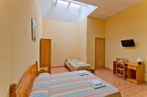 Hostal Kasa, Guest houses  Las Palmas de Gran Canaria - big - 14