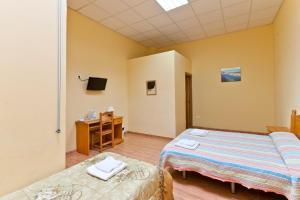 Hostal Kasa, Guest houses  Las Palmas de Gran Canaria - big - 5