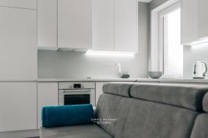 Apartament 44 - Bliżej morza