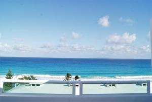 Brisas Penthouses on Perfect Beach, Appartamenti  Cancún - big - 100