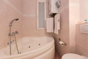 Apartment Arcadia, Apartmány  Rijeka - big - 19