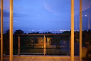 AYANA Residences Luxury Apartment, Apartmány  Jimbaran - big - 174