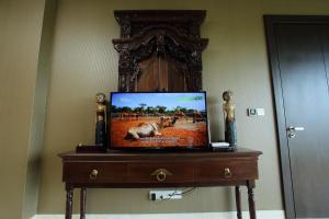 AYANA Residences Luxury Apartment, Appartamenti  Jimbaran - big - 230