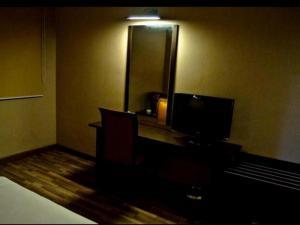 Jai Ma Inn Hotels, Hotel  Katra - big - 10