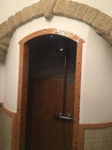 Residence Riccardi