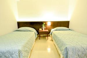 Viva Hotel Songkhla, Hotels  Songkhla - big - 9