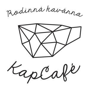 Kap Café, Bed & Breakfast  Kaplice - big - 25