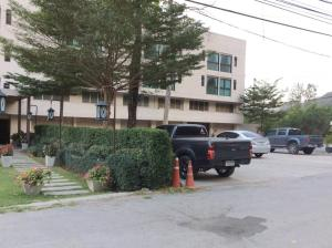 Juldis Khao Yai J2 Hotel, Hotels  Mu Si - big - 27