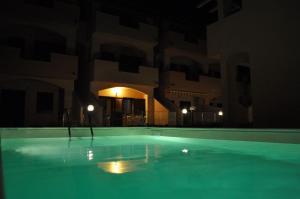 Appartamento Fabiana - AbcAlberghi.com
