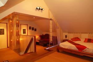 Itsara Suites