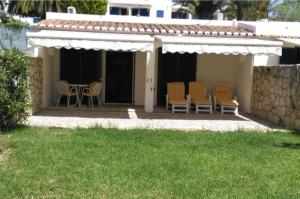 101 Balaia Apartment, Apartments  Albufeira - big - 17