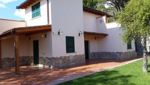 Villa Sofia - AbcAlberghi.com