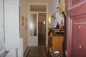 Galilei Guest House - abcRoma.com