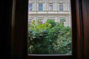 Guesthouse Maksimilian, Vendégházak  Eszék - big - 35