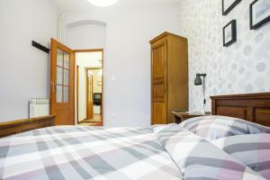 Guesthouse Maksimilian, Vendégházak  Eszék - big - 37