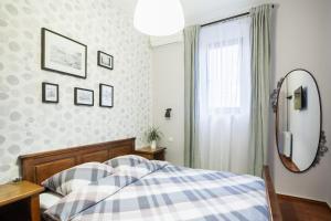 Guesthouse Maksimilian, Vendégházak  Eszék - big - 38