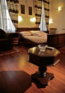Guesthouse Maksimilian, Vendégházak  Eszék - big - 44