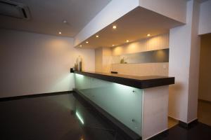 Accra Luxury Apartments, Appartamenti  Accra - big - 92